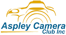 Aspley Camera Club Inc