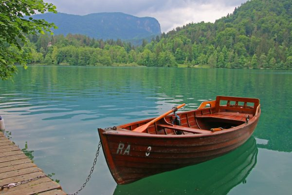 Open-B-473-Lake Bled