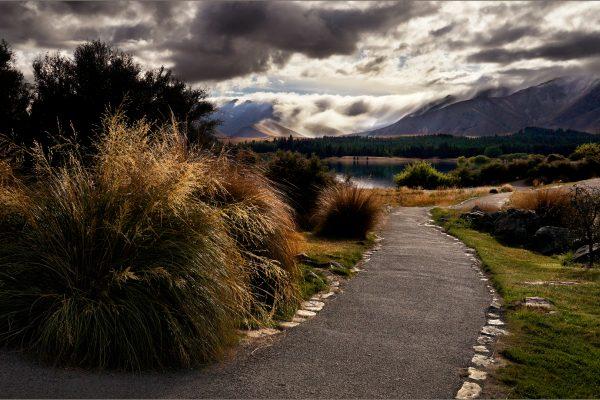Open-GOLD-A-395-NZ Morning