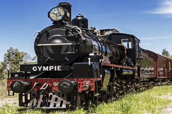 POpen-GOLD-A-375-The Gympie Rattler