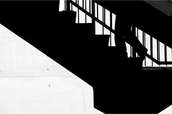 POpen-GOLD-A-457-Shadowline