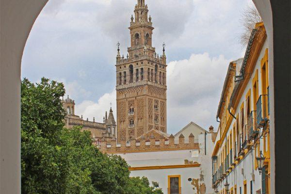PSet-B-473-Bell tower, Seville