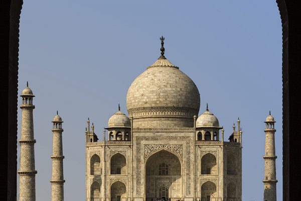 Set-A-375-When One First Sees the Taj
