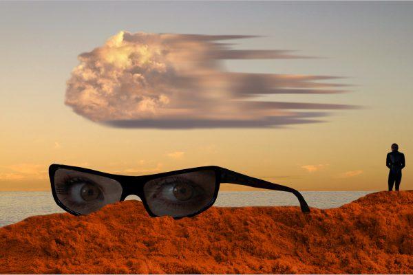 PSet-A-395-Forgotton Sunglasses-Kush