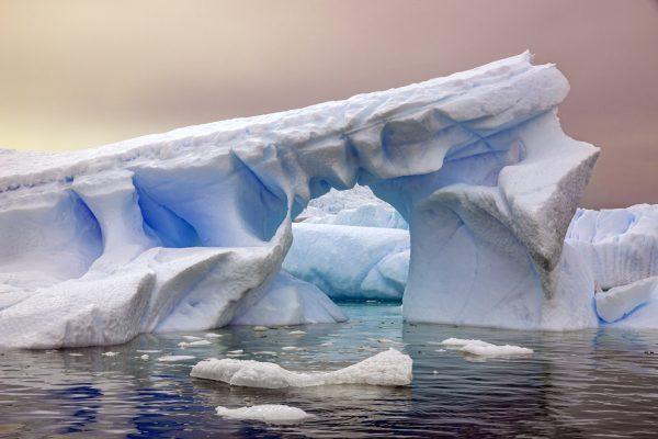 15_Iceberg Bridge_444
