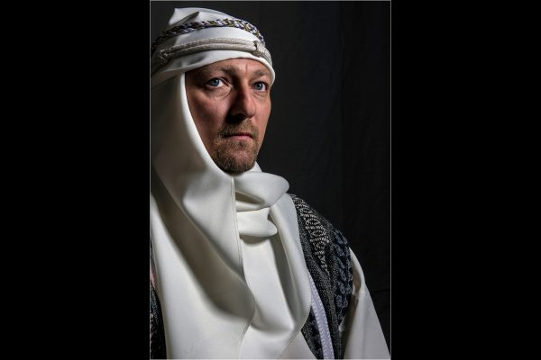 28_Paul as Lawrence of Arabia_221