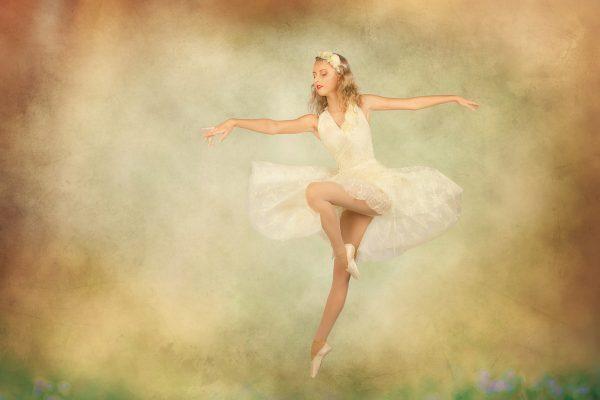 9_Dancer_398