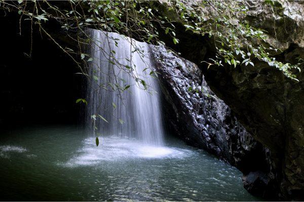 Open-A-21-Waterfall 1