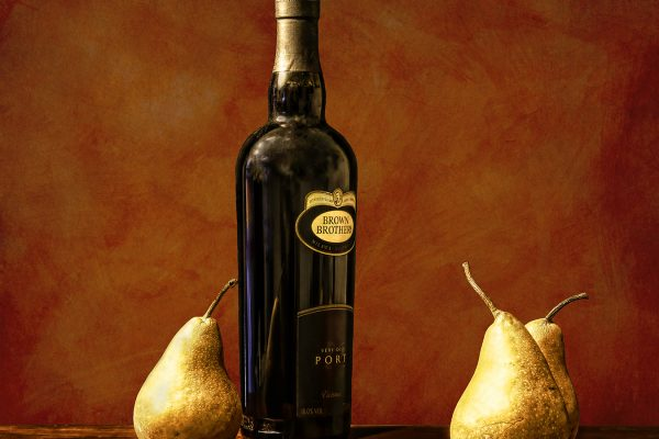Set-A-448-port and pears