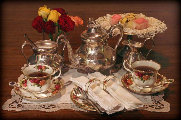 Set-B-473-Tea for two