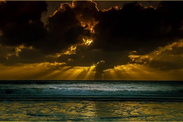 Open-A-164-Morning Sunrise