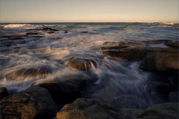 Open-GOLD-A-395-Caloundra Rocks