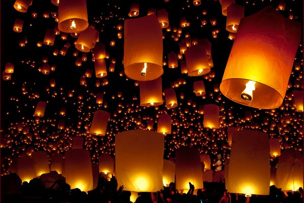 Open-GOLD-A-395-Light up the Sky