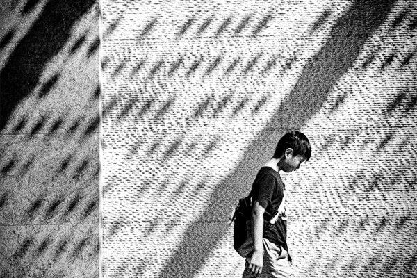 Open-GOLD-A-457-Raining Shadows