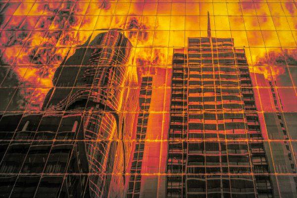 POpen-A-455-City Inferno No1