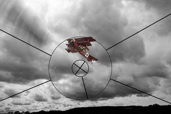Set-A-47-Taking Aim