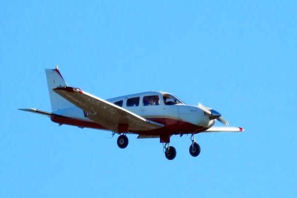 Set-AB-451-preparing to land