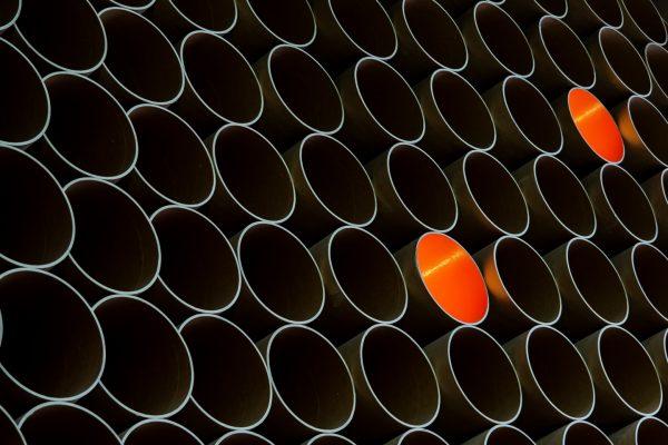 Set-B-454-Orange in Black 4-3